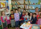 Marec mesiac knihy 2016 – Základná škola Vinodol