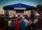 Vinodolský letný festival 2016 očami fotografa Šimona Halása