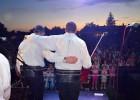 Vinodolský letný festival 2016