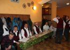 Výstava vín vo Vinodole – 17. ročník