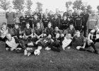 Hodencový futbal vo Vinodole 2017