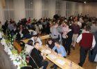 Degustácia vín v obci Vinodol – 12. ročník