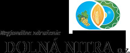 Mikroregión Dolná Nitra