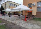 5. testovanie v obci Vinodol -06.02. – 07.02.2021