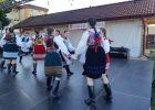 Vinodolský letný festival 2021
